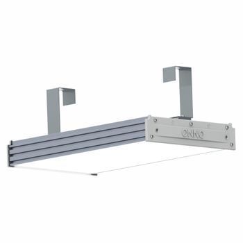 square_solid_single_rail_50W-frente.jpg