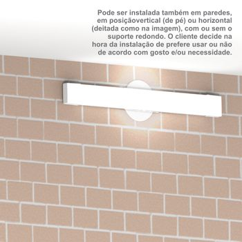 vision_single_downlight_40W_60W_parede.jpg